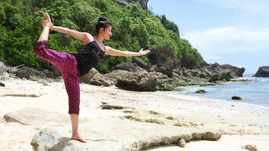 review santosha yoga instructor training course uluwatu bali training (7 of 7)