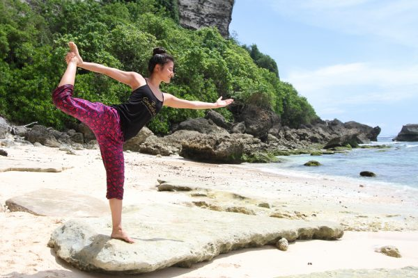 review santosha yoga instructor training course uluwatu bali training (7 of 7)