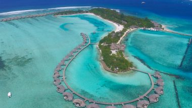 review cinnamon dhonveli maldives atoll travel pasta point water bungalow backpacker