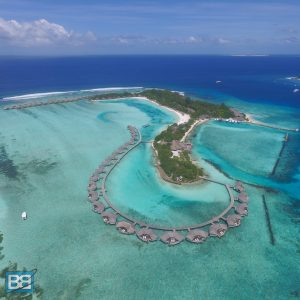 cinnamon dhonveli maldives backpacker water bungalow resort