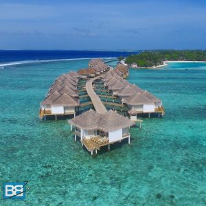 review cinnamon dhonveli maldives atoll travel pasta point water bungalow backpacker budget surf