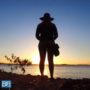 fraser island tour noosa rainbow beach tag along australia