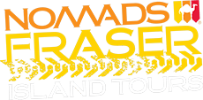 nomad-fraser-island-tour-australia-queensland