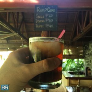 kermit surf camp siargao review philippines hostel