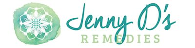 tips stay healthy whilst travelling jenny d remedies 3