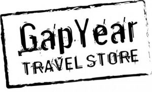 gap year travel store osprey farpoint backpack review
