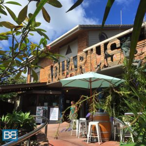 Byron Bay Backpackers & Hostels - Official byronbay.com Guide