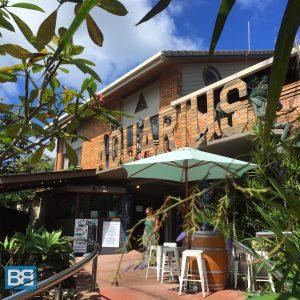 backpackers guide to byron bay australia hostels aquarius