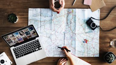 planning a trip to australia biggest mistakes backpacker gap year east coast