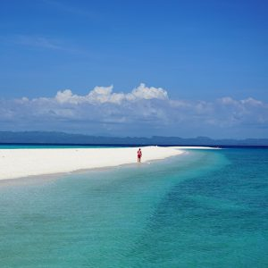 the best places to visit in the philippines backpacker gap year south east asia siargao el nido coron bohol