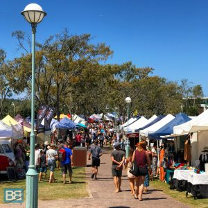 ultimate backpackers guide to byron bay australia east coast gap year-2