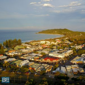 Byron Bay Travel Guide: Things to do in 4 Days ...