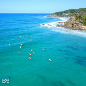 ultimate backpackers guide to byron bay australia east coast gap year