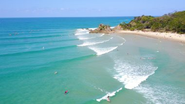 ultimate backpackers guide to byron bay australia east coast nimbin surfing