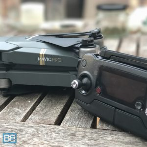 review dji mavic pro best drone for travel backpacker gap year tech