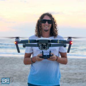 review dji mavic pro best drone for travel backpacker tech-4