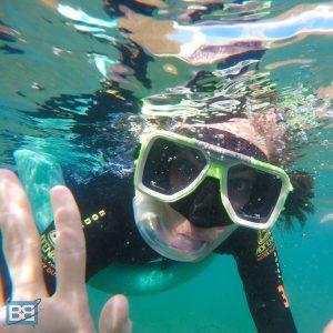 tongarra whitsundays sailing adventure review airlie beach east coast australia