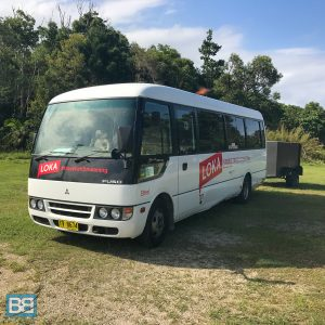 loka travel review bus passes east coast australia backpacker-1