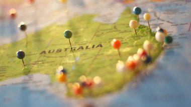 australia east coast trip planner backpacker package deal rtw backpackers