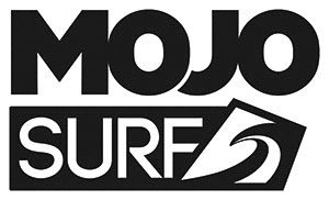 mojo surf bali indonesia island hopper tour review