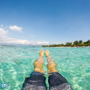tru travels review bali tour indonesia south east asia backpacker