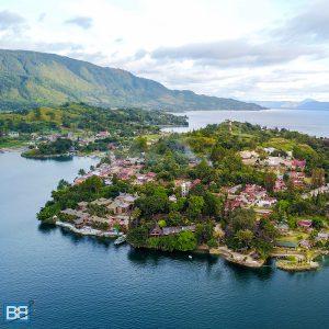 alernative travel destinations indonesia bali toraja sulawesi java backpacker