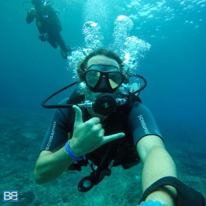 reasons to travel around indonesia and bali backpacker travel advice