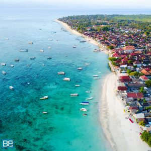 nusa lembonga island bali indonesia guide travel backpacker surfing scuba diving