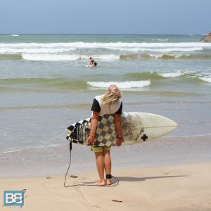 lapoint surf camp sri lanka review surfing backpacker-3.jpg