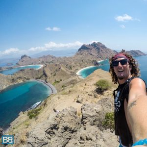 planning a trip to komodo national park how to guide indonesia labuan bajo dragons-9
