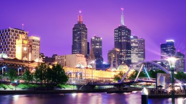 melbourne working holiday visa australia backpacker intro tour package east coast