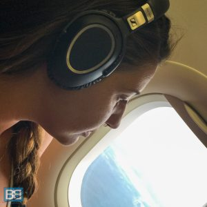 sennheiser pxc 550 headphones review travel backpacker banter-2