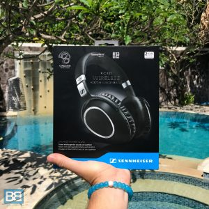 sennheiser pxc 550 headphones review travel backpacker banter-4