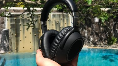 sennheiser pxc 550 headphones review travel backpacker banter-5