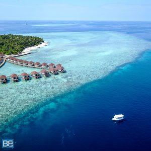 scuba diving maldives budget fulidhoo island-1