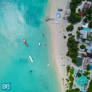 fulidhoo island guide maldives local islands backpacker budget travel scuba diving