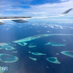 quanto custam as maldivas? quanto orçamentar para as maldivas guia resort de luxo mid range local island-1-2