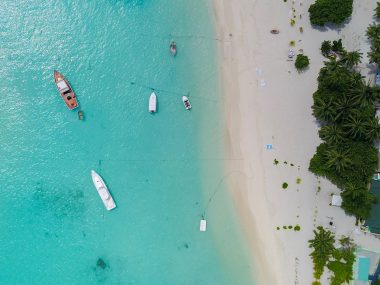 how to travel maldives on a budget advice backpacker