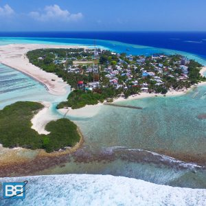 how to travel the maldives on a budget advice backpacker cost-1