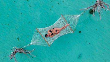 maldives cost budget for the maldives local island mid range resort luxury resort food transport accomodation