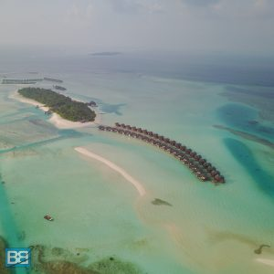 anantara maldives dhigu review luxury resort island overwater bungalow-1
