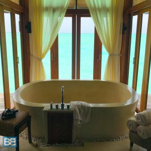 anantara maldives dhigu review luxury resort island overwater bungalow-3