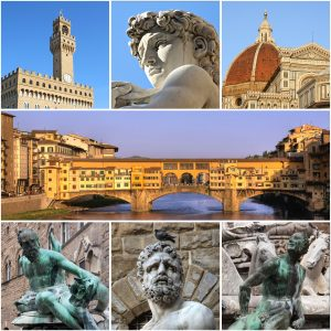 things to do florence italy guide