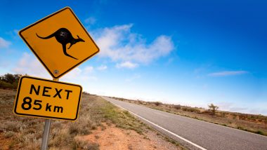 best places to visit in australia destinations backpacker
