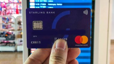 review starling bank app managing money abroad travelling backpacking-1