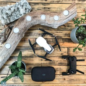 mavic air review best drone for travel backpacker spark mavic pro platinum-1