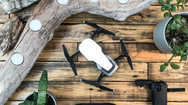 mavic air review best drone for travel backpacker spark mavic pro platinum-1