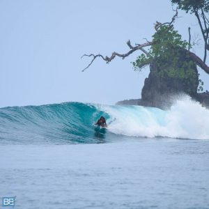 review beng bengs surf camp mentawai islands mentawais surf resort indonesia