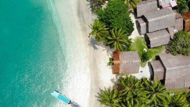 review beng bengs surf camp mentawai islands mentawais surf resort indonesia