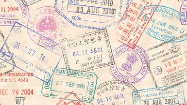 bali visa on arrival bali visa extension indonesia backpacker 30 days 60 days